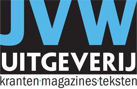 JVW Uitgeverij