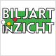 logo Biljart inZicht