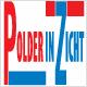 logo Polder inZicht