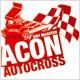 logo ACON Autocross