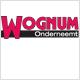 logo Wognum Onderneemt