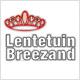 logo Lentetuin Breezand