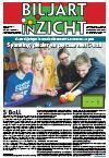 biljart krant westfriesland