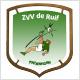 logo De Ruif