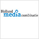 logo Holland Media Combinatie