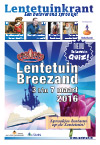 Lentetuin Breezand krant_2015_cover