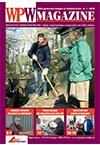 WPW Magazine Wonen Plus Welzijn_september2015_cover