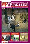 WPW Magazine Wonen Plus Welzijn_december2015_cover