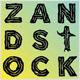 logo Zandstock